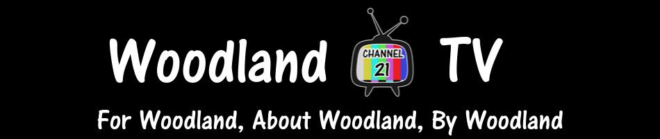 WOODLAND TV